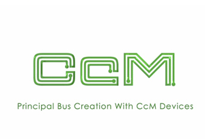Vídeo Tutorial CcM Principal Bus Creation Español