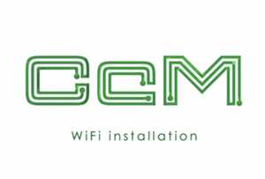 Video Tutorial CcM Wifi Installation Español