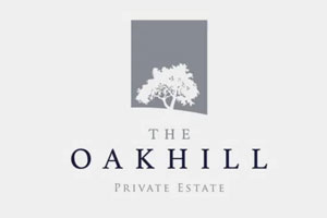 Oakhill Private State