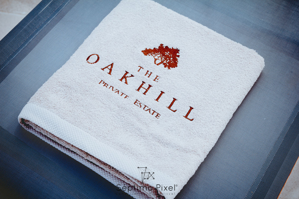oakhill-party-events-