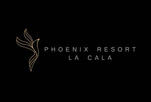 Phoenix Resort La Cala